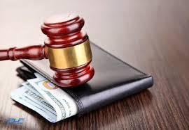 Quy chế tuyển sinh trung cấp chuyên nghiệp ban hành kèm theo Thông tư số 27/2014/TT-BGDĐT