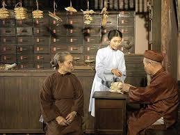 Trường Trung cấp Kinh tế - Kỹ thuật Quốc Việt khảo sát nhu cầu đào tạo ngành: Y sỹ y học cổ truyền và Dược sỹ y học cổ truyền